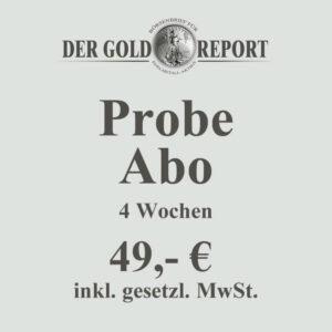 Probe-Abo