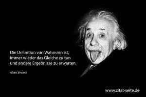Quelle: www.zitate-seite.de