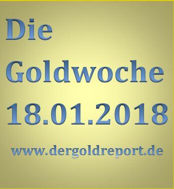 Kinross Gold Aktie im Überblick: Realtimekurs, Chart, Fundamentaldaten, sowie aktuelle Nachrichten und Meinungen.