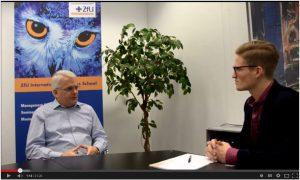 Interview mit Vermögensverwalter Felix Zulauf